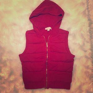 Michael Kors Sweater Vest